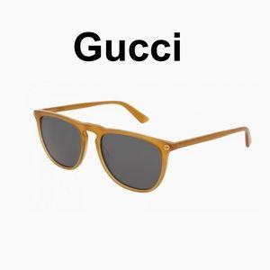 e4e8ce893fe Authentic Gucci Sunglasses